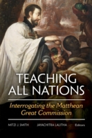 Teaching All Nations