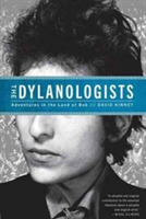 The Dylanologists: Adventures in the Lan