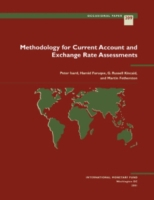 Methodology for Current Account and Exch