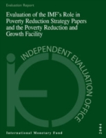 Evaluation of the IMF's Role in Poverty