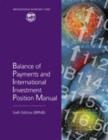 Balance of Payments Manual, Sixth Editio