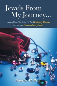 Jewels from My Journey...