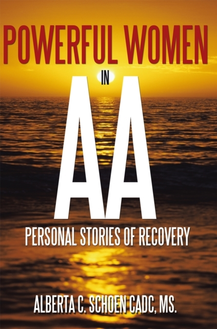 Bilde av Powerful Women In Aa