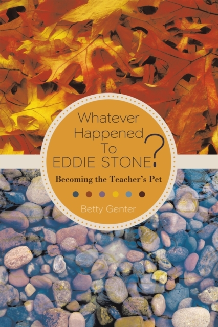 Whatever Happened to Eddie Stone?