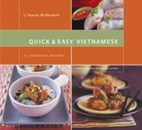 Quick & Easy Vietnamese