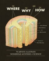 Where, the Why, and the How