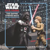 Star Wars Epic Yarns: The Empire Strikes