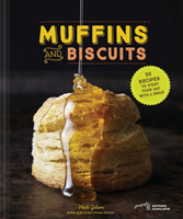 Muffins and Biscuits