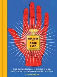 Recipes for Good Luck