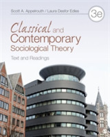 Classical and Contemporary Sociological