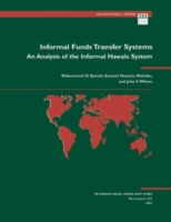 Informal Funds Transfer Systems: An Anal