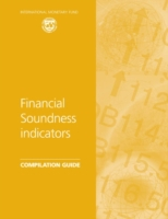 Financial Soundness Indicators: Compilat