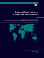Trade and Trade Policies in Eastern and