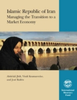 Islamic Republic of Iran: Managing the T