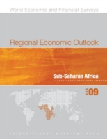 Regional Economic Outlook, April 2009: S