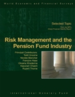 Risk Management and the Pension Fund ind