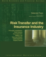 Risk Transfer and the Insurance Industry