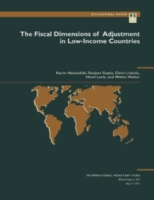 Fiscal Dimensions of Adjustment in Low-I