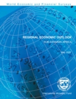 Regional Economic Outlook, May 2005: Sub