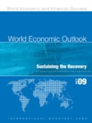World Economic Outlook, October 2009: Su