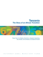 Tanzania: The Story of an African Transi
