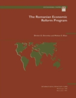 Romanian Economic Reform Program