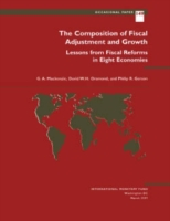 Composition of Fiscal Adjustment and Gro