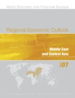 Regional Economic Outlook, May 2007: Mid