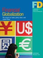 Financial Globalization: The Impact on T