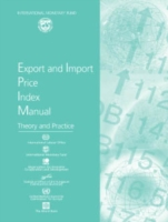 Export and Import Price Index Manual: Th