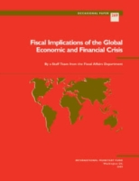 Fiscal Implications of the Global Econom