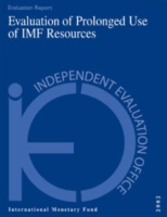 Evaluation of Prolonged Use of IMF Resou