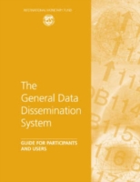 General Data Dissemination System: Guide