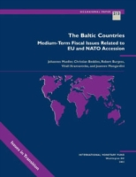 Baltic Countries: Medium-Term Fiscal Iss