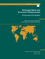 Exchange Rates and Economic Fundamentals