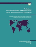 Philippines: Toward Sustainable and Rapi