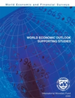 World Economic Outlook 2000: Supporting