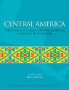 Central America: Structural Foundations