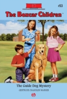 Guide Dog Mystery
