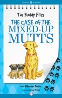 Case of the Mixed-Up Mutts