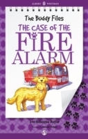 Case of the Fire Alarm