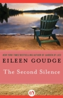 Second Silence