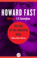 Case of the Kidnapped Angel