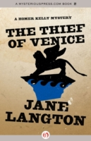 Thief of Venice