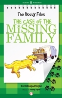 Case of the Missing Family