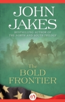 Bold Frontier