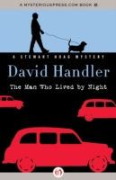 Man Who Lived by Night