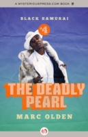 Deadly Pearl