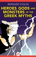 Heroes, Gods and Monsters of the Greek M