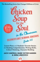 Chicken Soup for the Soul in the Classro